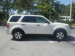 lexus rx 350 for sale sarasota certified pre owned 2012 ford escape xlt with moonroof sport
