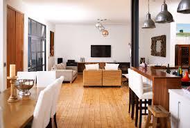 Open Concept Floor Can We Just Stop With Open Floor Plans