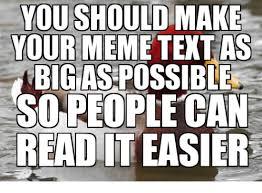 Make Meme Text - 25 best memes about meme text meme text memes