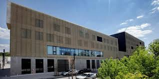 chambre des metiers 34 la cma34 inaugure un nouveau bâtiment de 6000 m2