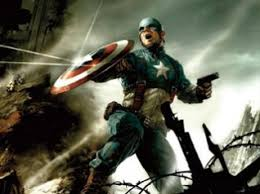 captain america wallpaper free download captain blackberry themes free download blackberry apps blackberry