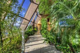 indoor gardens meilleures idées de décoration à la maison www