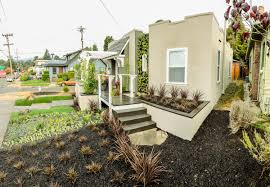 hgtv curb appeal with john gidding u2022 niall david photography