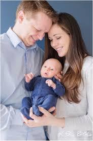 newborn photography utah bulter family utah lifestyle newborn photographer