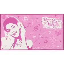 chambre violetta tapis de chambre violetta achat vente pas cher