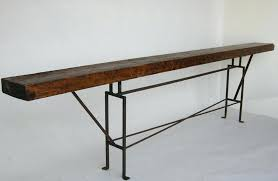 Extra Long Sofas Extra Long Sofa Table Storage Console Foot Sideboard U2013 Launchwith Me