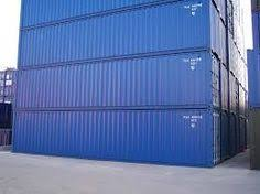 Rent Storage Container - moving and storage containers moving storage containers
