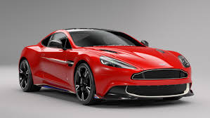 aston martin cars aston martin vanquish s red arrows edition https www topgear