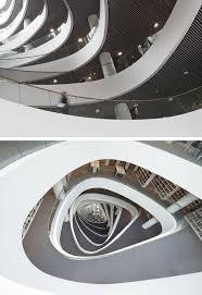 186 best urban library design images on pinterest library design