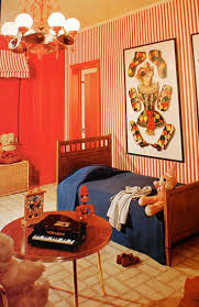 decorating small spaces pretty amp practical home decor better