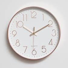 the 25 best wall clocks ideas on pinterest designer wall clocks