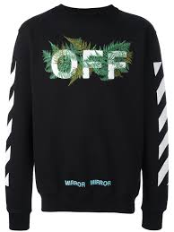 off white online store huge of the latest clearance collection