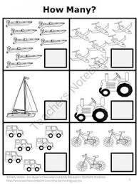 transportation patterns transportation worksheets and patterns