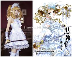 compare prices on halloween costumes white dress online shopping