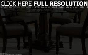 glass dining room table target dining room tables inspiration