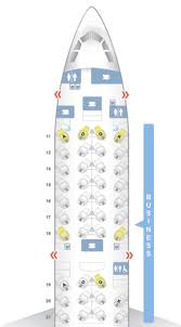Alaska Airlines Seat Map by Review Cathay Pacific Business Class A330 Hong Kong New Delhi