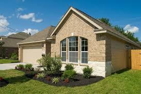Exquisite Homes Exquisite