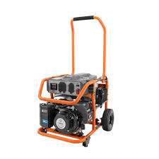 diagram yamaha portable generator wiring diagram