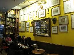 Coffee Shop Interior Design Ideas Creative Interior Design Ideas For Coffee Shop Nytexas