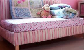 Pottery Barn White Twin Bed Daybed Remarkable Tween Bedroom Designs For Teenage Girls With