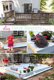 1543 best real diy images on pinterest home diy and decor crafts