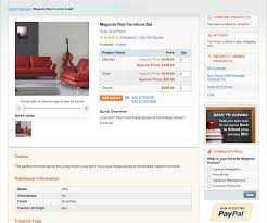 magento layout catalog product view magento project guidelines for designers
