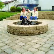 custom outdoor fire pits 77 best outdoor fire pits and fireplaces images on pinterest