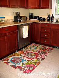 kitchen rug ideas kitchen pattern kitchen rugs for cozy kitchen floor decor