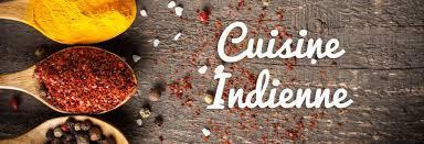 de cuisine indienne mes meilleures recettes indiennes faciles et rapides