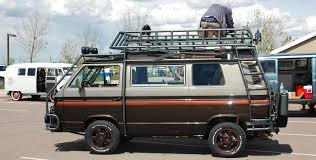 volkswagen vanagon lifted thesamba com vanagon view topic whose rig is featured in