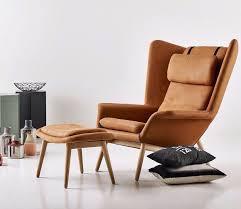 Boconcept Armchair 17 Best We Got Armchairs Images On Pinterest Armchairs Modern