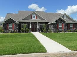 houston custom home builders floor plans home plan