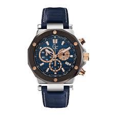 bracelet montre homme guess images Les montres homme montre guess x72025g7s livraison gratuite jpg