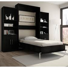 italian murphy bed with compacting sofa expand furniture folding
