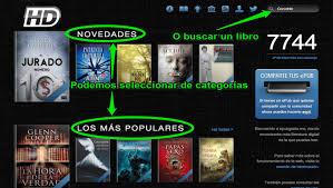 epubgratis me descargar libros gratis libros en formato ebook pdf epub