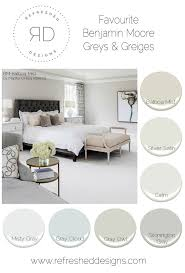 627 best color inspirations images on pinterest wall colors