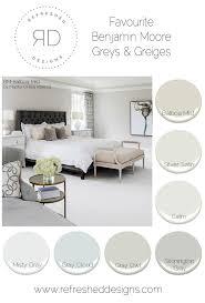 222 best paint images on pinterest wall colors interior paint
