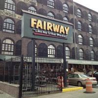 fairway market hook 500 brunt st