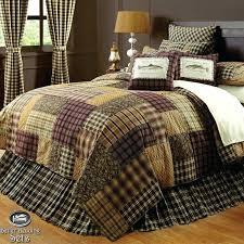 King Quilt Bedding Sets King Quilts Kulfoldimunka Club