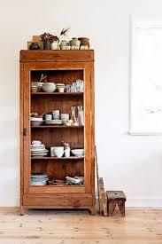 vitrine pour cuisine on refait la vitrine billie blanket