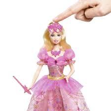 barbie musketeers u2013 corinne doll jualan mainan