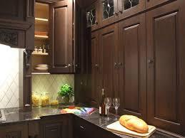 Best KITCHENS  Details Images On Pinterest Kitchen Cabinets - Bifold kitchen cabinet doors