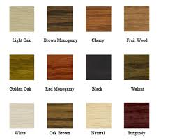Stain For Fiberglass Exterior Doors Fiberglass Front And Entry Doors Manufacturers Of High Quality