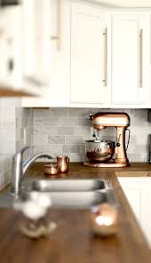 copper colored appliances copper kitchen appliances gpsolutionsusa com