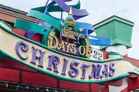 christmas at disney world wdw at it u0027s very best