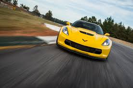 2015 chevrolet corvette adds eight speed automatic automobile
