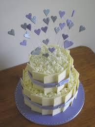 100 engagement cake designs cheap unique design wedding