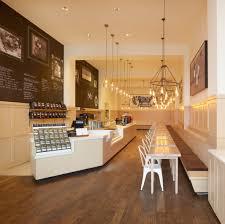 Cafe Interior Design Phil And Sebastian Cafe Interior Design Cafe Interior Design By