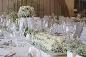 decoration salle de mariage decoration salle de mariage auxerre yonne