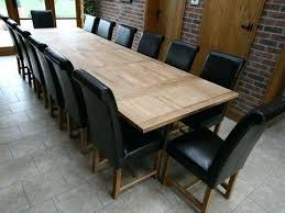 dining table dining table 12 seats dining table 120cm wide